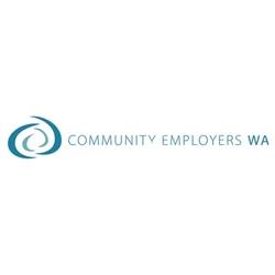 Community Employers WA