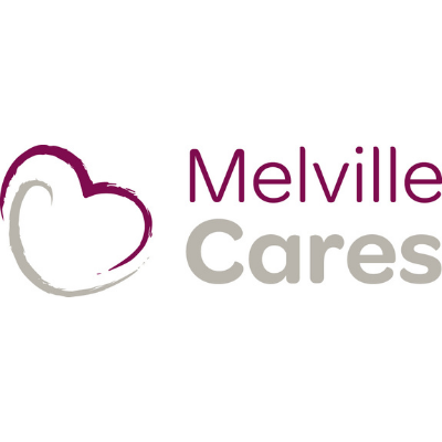 Melville Cares