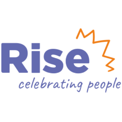 Rise Network