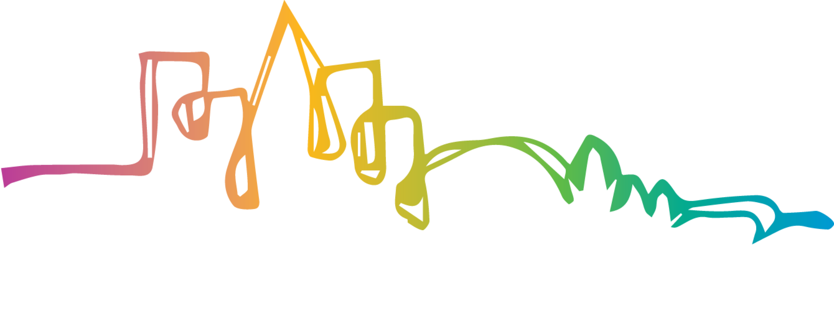 Civic Edge Consulting Logo