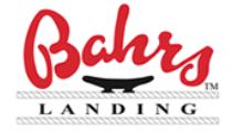 Bahrs Landing