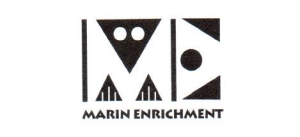 marin enrichment logo