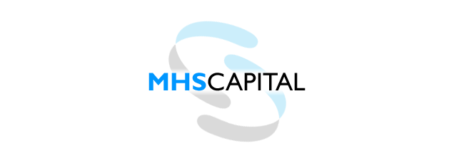 MHS capital logo