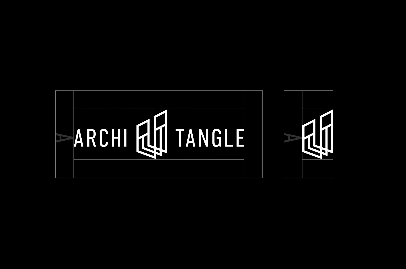 Logoentwicklung_Corporate_Design