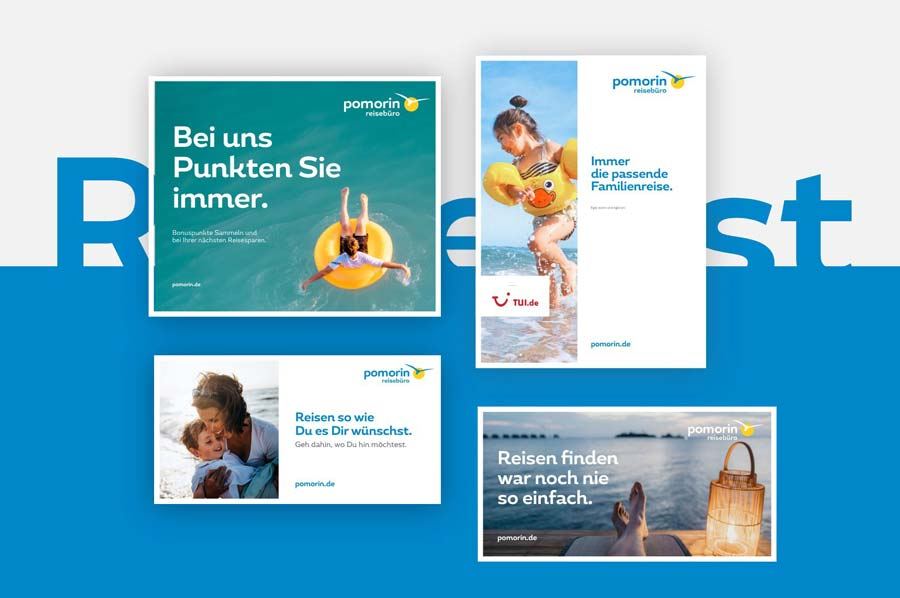 design_agentur_stuttgart