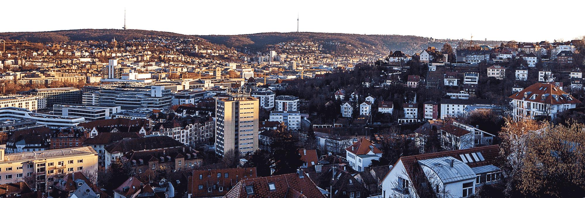 Stuttgart_Internetagentur