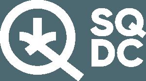 SQDC client Recruto