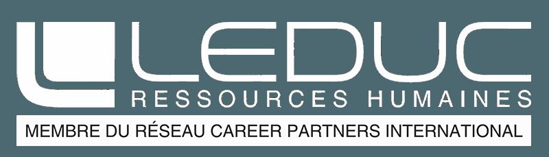 LeducRH client Recruto