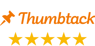 steves pc repair is a 5 star rated thumbtack business