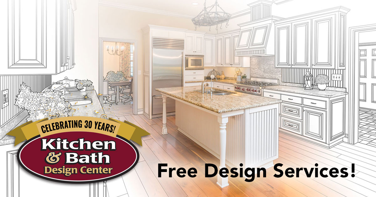 Kitchen Bath Design Center Agawam Ma From Cabinets To Granite Number 1 On The Planet
