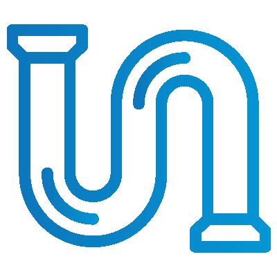 Resultado de imagen para Drain Cleaning Heater icon
