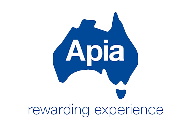 APIA Dental Insurance