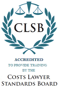 CLSB Accredited Logo