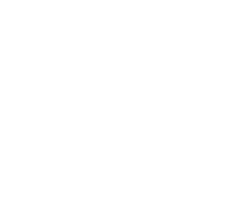Radiant Health and fitness marketing