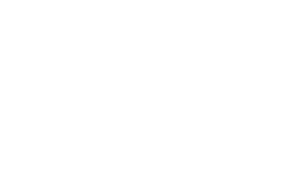 Little Sunshines logo