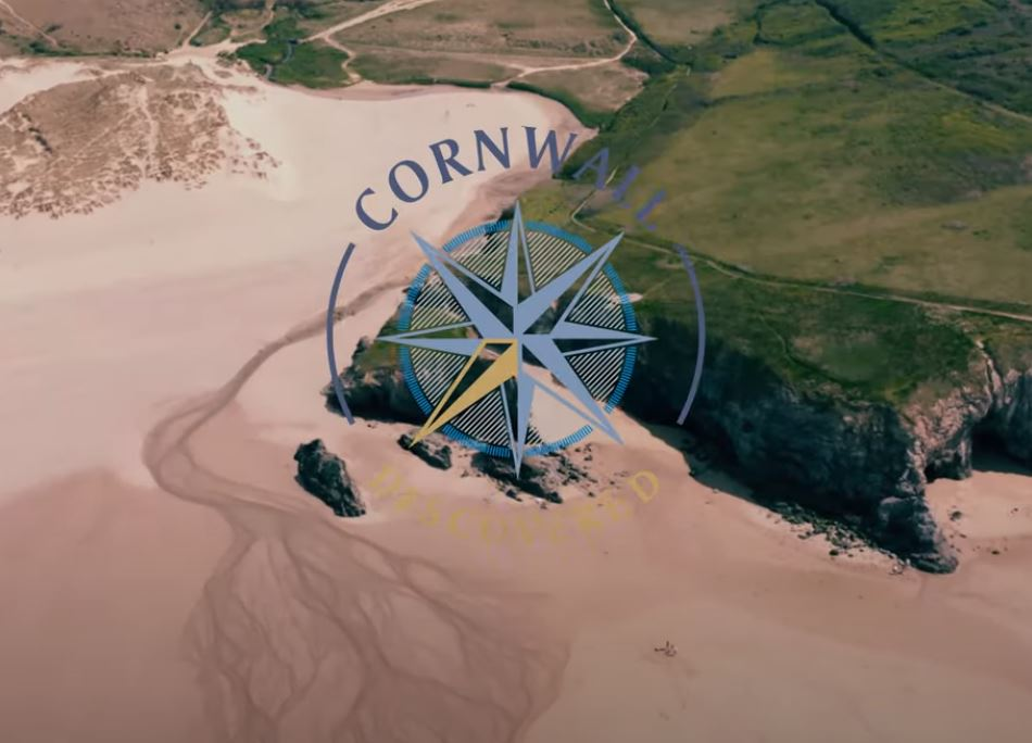 cornwall-discovered-website-travel