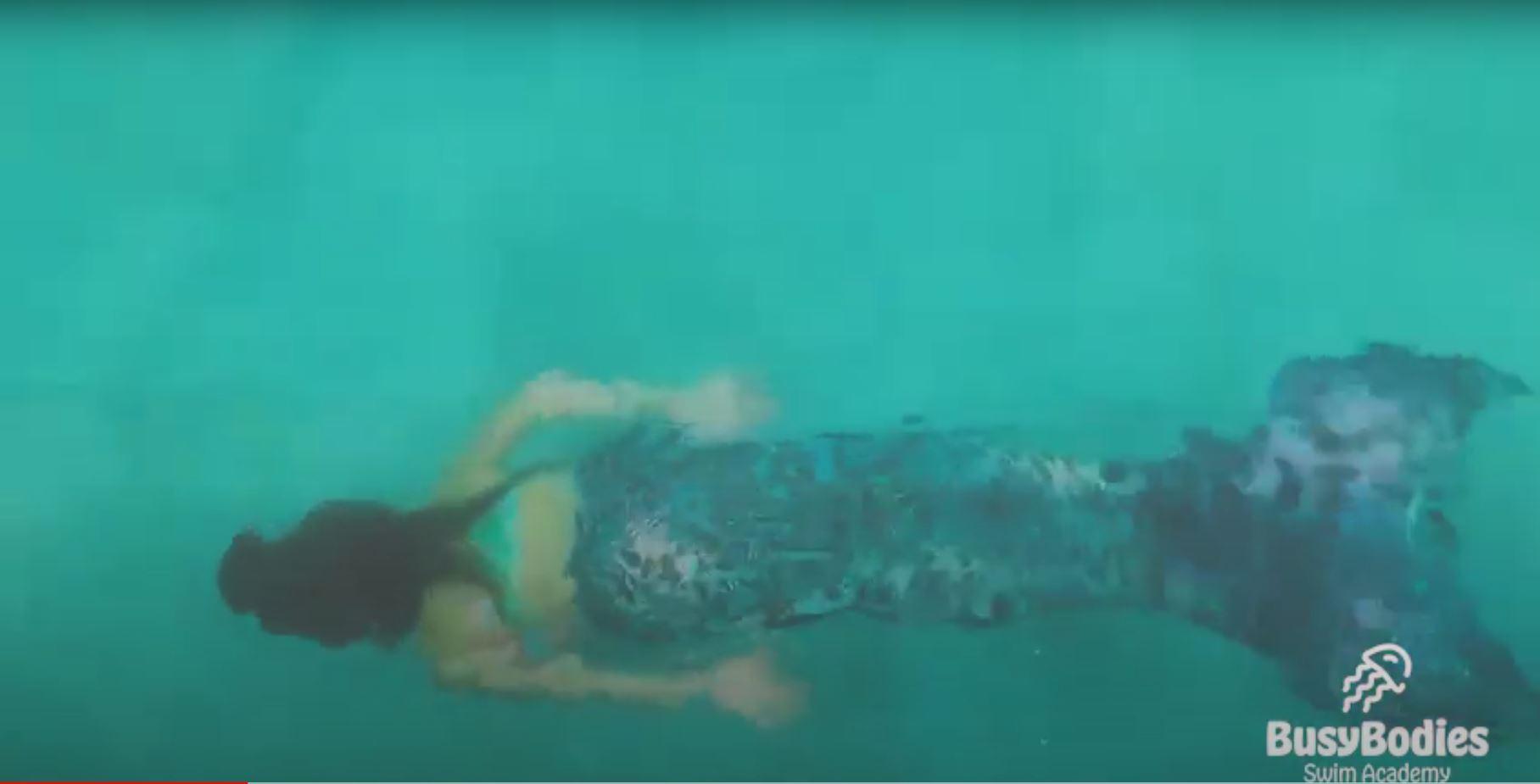 kernow-mermaids-video