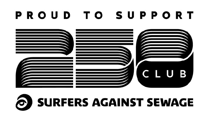 surfers-against-sewage-logo