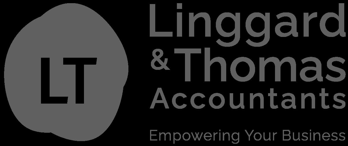 linggard and thomas accountants newquay
