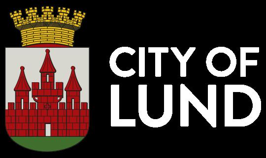 City of Lund
