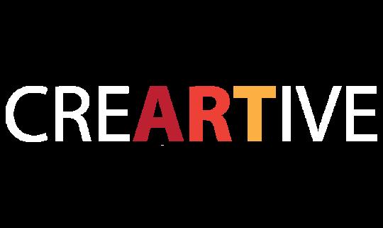 Creartive