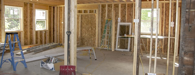 electrical remodels san antonio