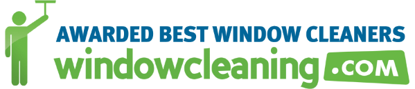Beckon Call awarded best window cleaners on windowcleaning.com