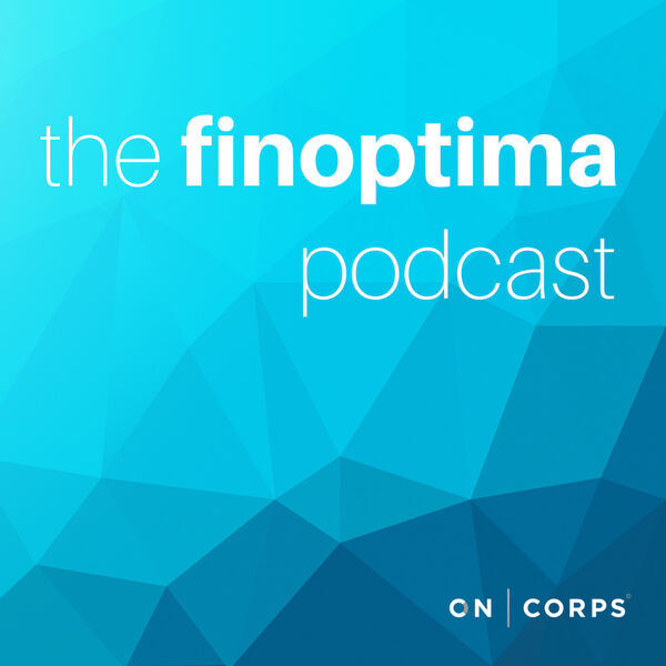 finoptima podcast miniature
