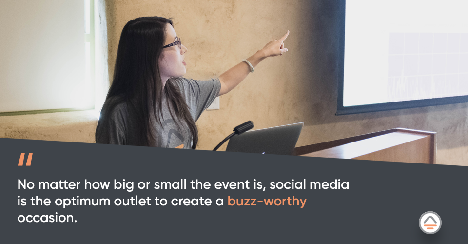 7-Ways-Social-Media-Can-Create-Buzz-Worthy-Eventsin-content-blog-image