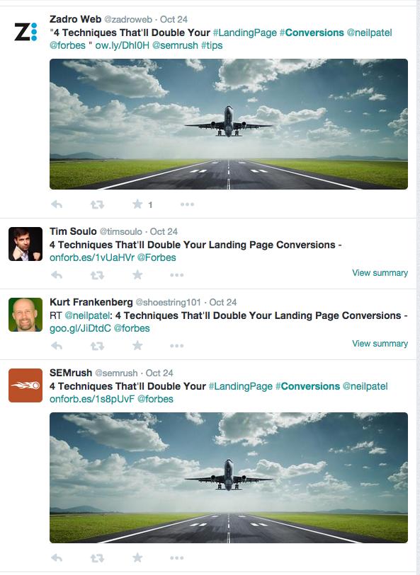 popular-twitter-posts