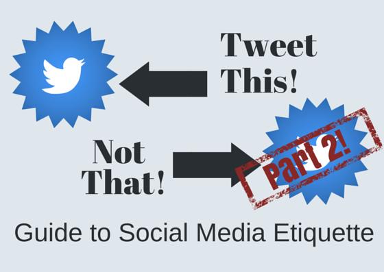 guide-to-social-media-etiquette-pt-2