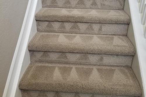 Professional Carpet Cleaning In Castle Rock, CO U2022 Kings Of Steam