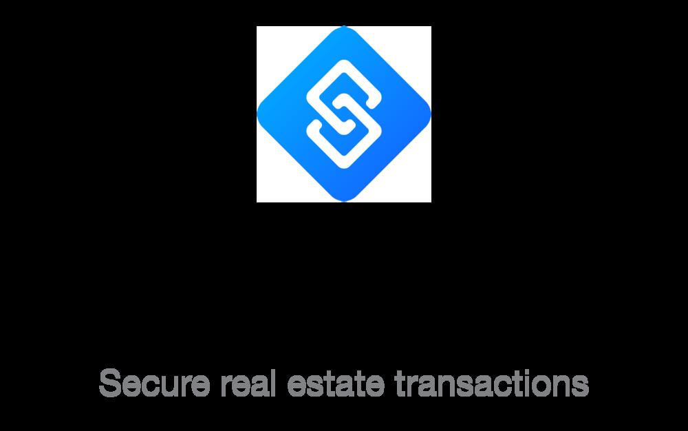 SafeChain Logo
