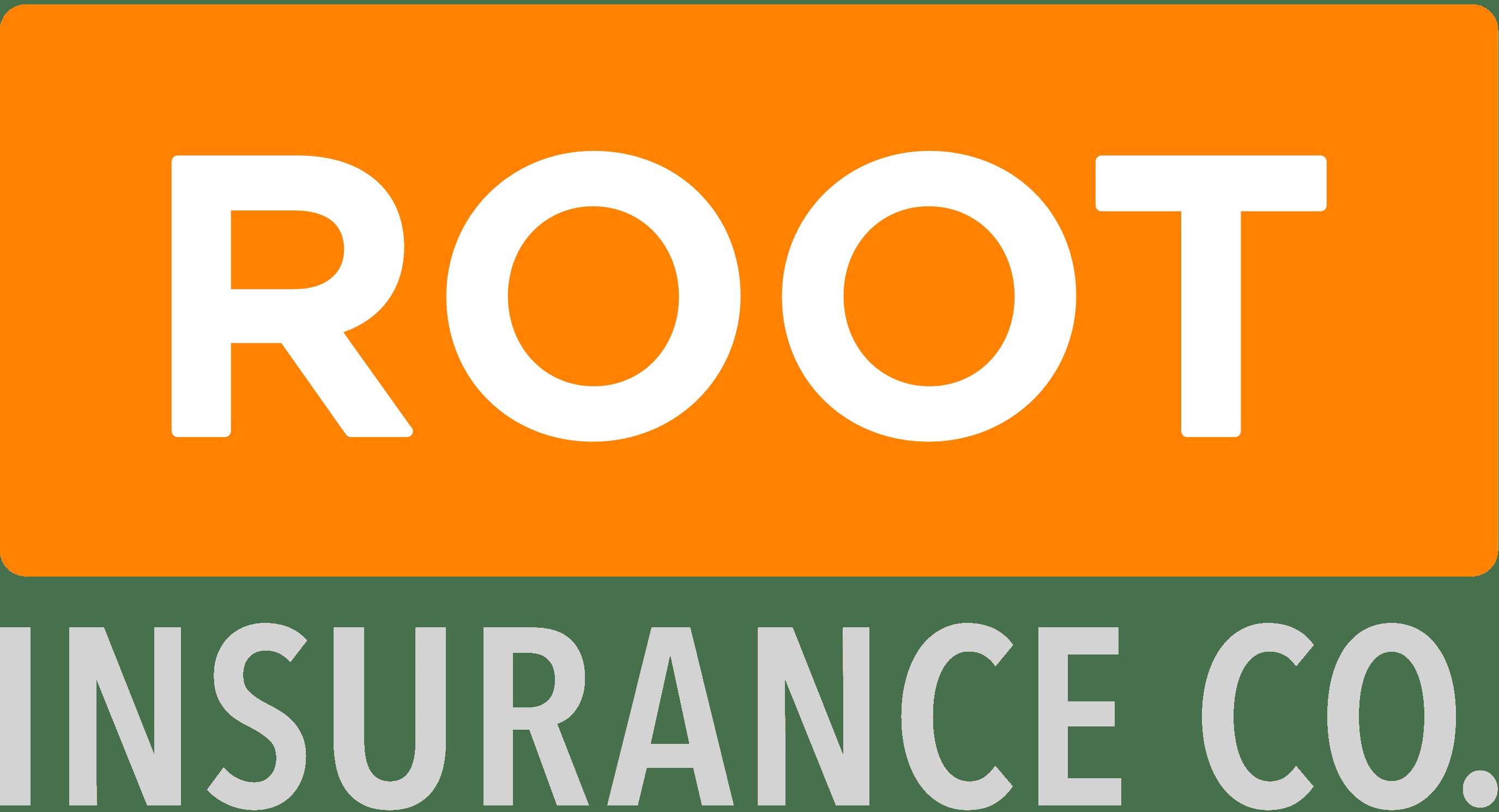 Root Car Insurance Logo