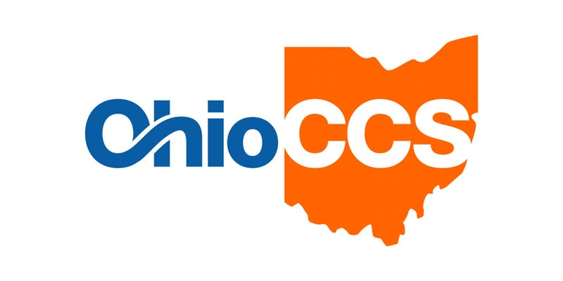 Ohio CCS Networking Dinner at OCTA Logo