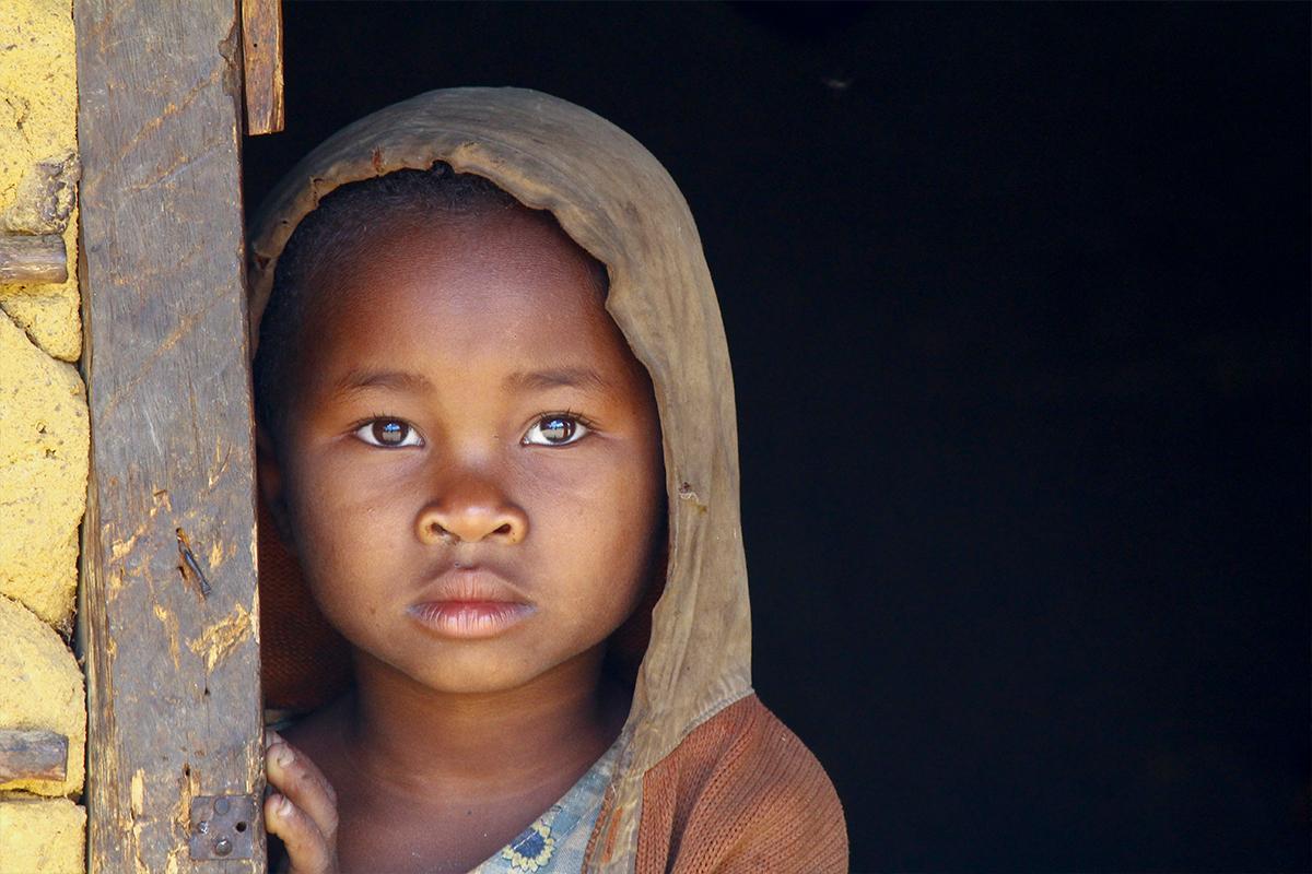 Africa labor exploitation