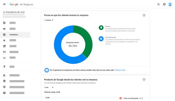 Appetizr - Google Mi Negocio para Restaurantes