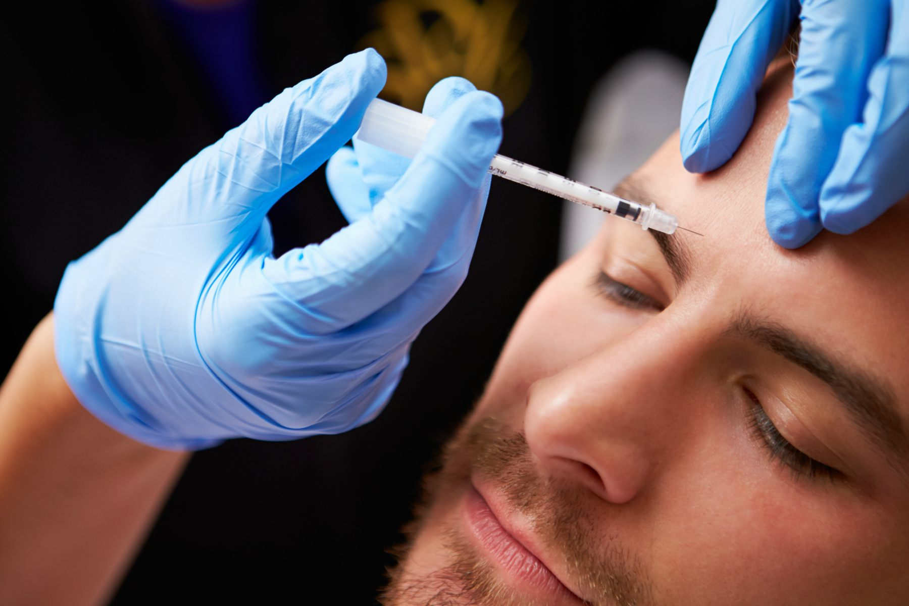 Are Botox Results Instant? Answering All Your FAQs About Botox Treatment!