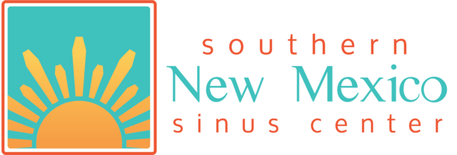 Southern New Mexico Sinus Center Logo