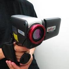 日本 NEC G100EXD