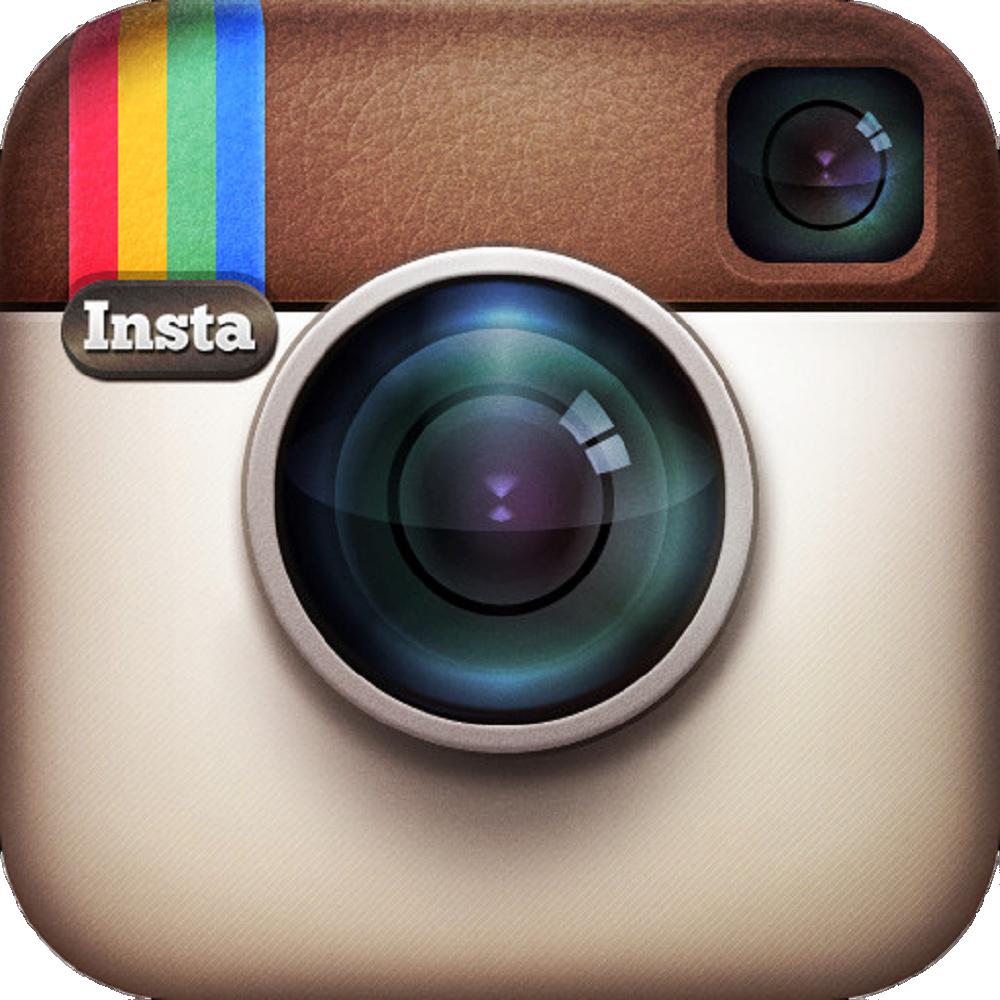 Beaufort Hunt on Instagram
