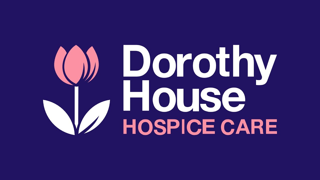 The Badminton Ride Supports the Dorothy House Hospice Car