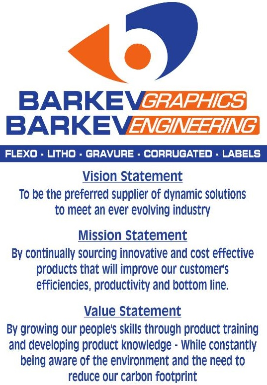 barkerv graphics and engineering