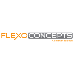 flexo concepts logo