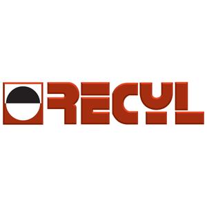 recyl logo