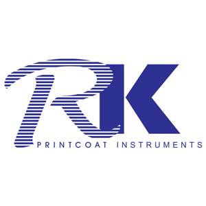 raincoat instruments logo