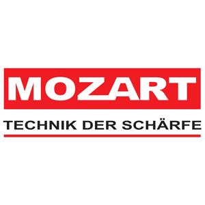 Mozart logo