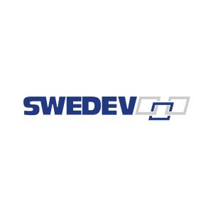 Swedev logo