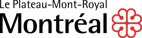 Arrondissement Plateau Mont-Royal