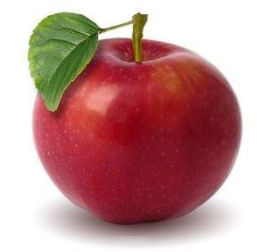 Tu veux une pomme ? - Blog à conneries.